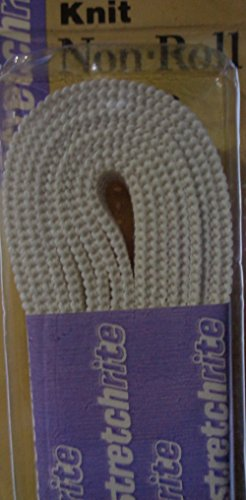 (Knit Non-roll Elastic By Stretchrite)