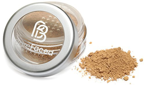 barefaced-beauty-travel-size-mineral-finishing-powder-cinnamon-25-g-by-barefaced-beauty