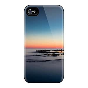AKt17937tVoz Cases Covers For Iphone 6/ Awesome Phone Cases