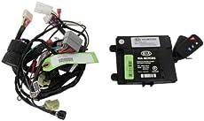 Terrific Kia Soul Remote Starter Kia Circuit Diagrams Electronic Schematics Wiring Cloud Usnesfoxcilixyz