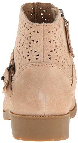 Teva Women's Delavina Ankle Bootie - Choose SZ/color