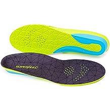 Superfeet FLEXmax Athletic Comfort Insole Shoe