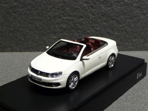 volkswagen-1q1099300b9a-model-car-eos-gp-143-candy-white