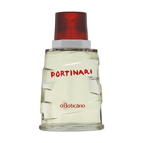 portinari-edt-100-ml