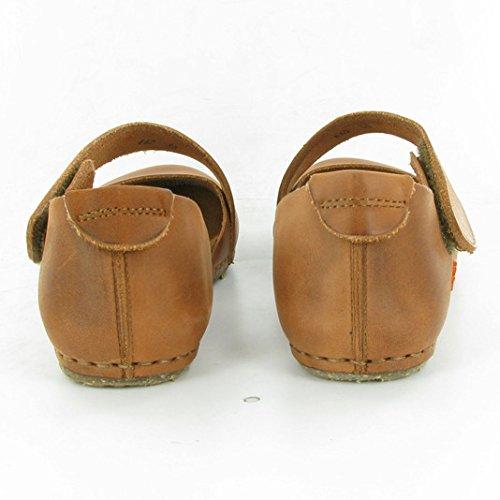Art - 442 de chaussures de Bar Marron