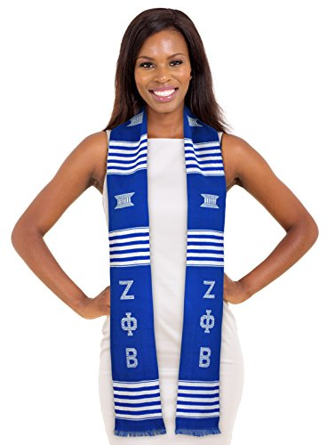 Greek Fraternity Sorority Kente Cloth Graduation Sash and Our Daily Bread Book …