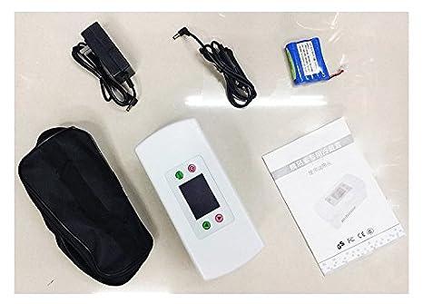 Kleiner Tragbarer Kühlschrank : Xbxb tragbare insulin kühlbox kleiner kühlschrank kühlschrank