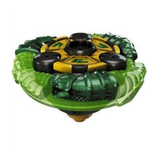 - Magnext Battle Strikers Turbo Tops #29461 Cobra
