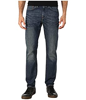 Levi's? Mens Men's 511? Slim Sea Drift Jeans 38 X 30 (B00X4J6LRK) | Amazon price tracker / tracking, Amazon price history charts, Amazon price watches, Amazon price drop alerts