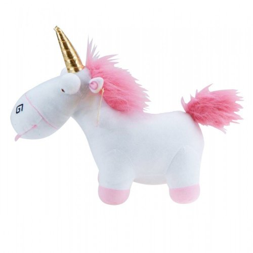 Despicable Me Unicorn 8 50 Inch Stuff Doll