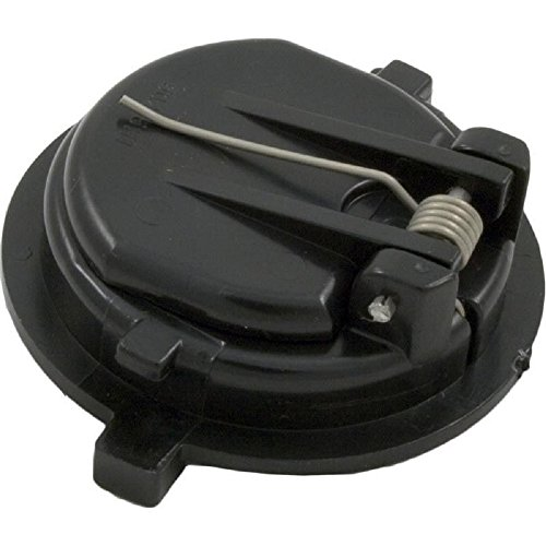 "Waterway 600-1040 2"" Filter Bypass Valve for sale  Delivered anywhere in USA"