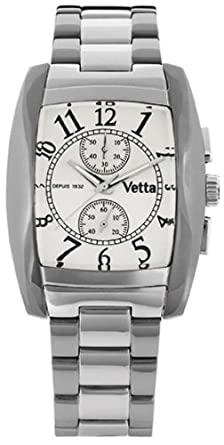 Vetta Herrenuhr Bellerive VW0019