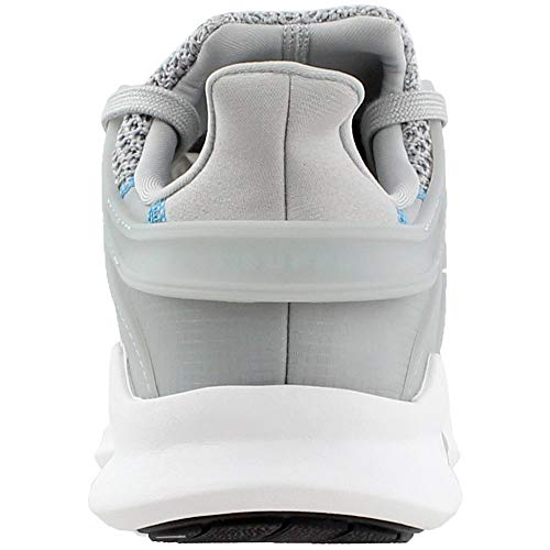 sneaker Adv per Adidas Femme Footwear White Gray Two Bassi Equipment Support wqEwnI1XT