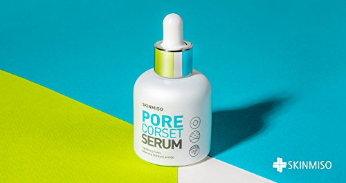 Buy pore minimizer serum