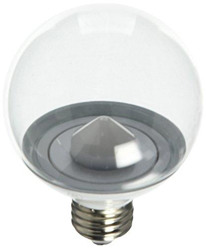 GE Lighting 68172 replacement 280 Lumen