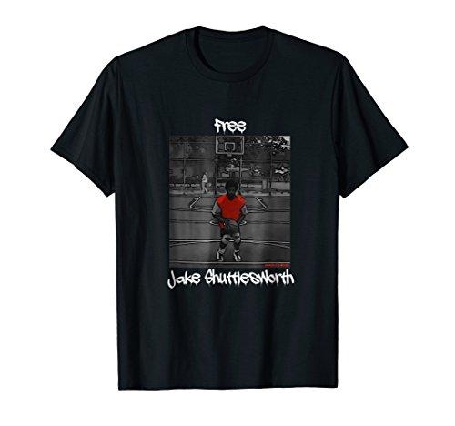Jordan 13 he got game ( free jake Shuttlesworth)]()