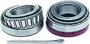 SeaSense Bearing Kit, 1-Inch
