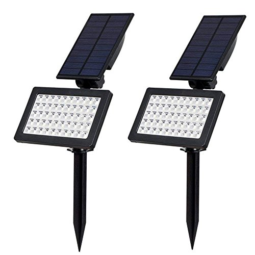 2019 New Style Photovoltaik Montageset Verstellbar Bis 30 Grad Extremely Efficient In Preserving Heat Photovoltaik-zubehör
