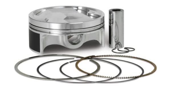 Vertex 23329A Replica Piston Kit ///////////