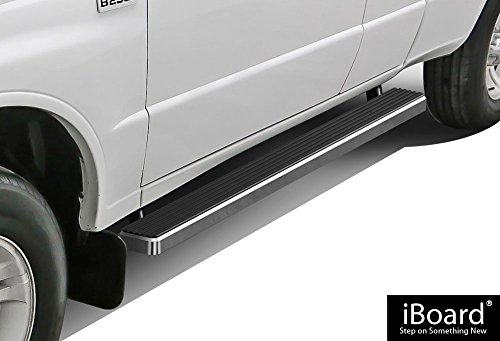 running board ford ranger - 9