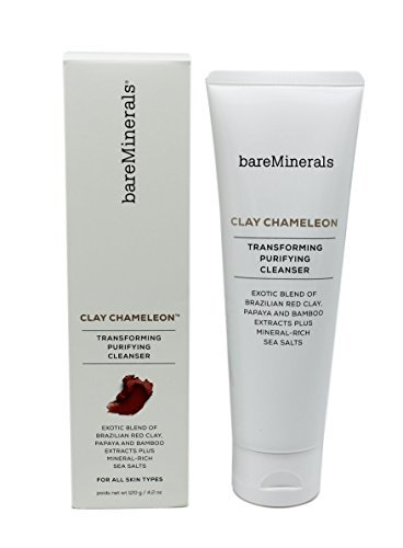 Bare Minerals Skin Care - 6