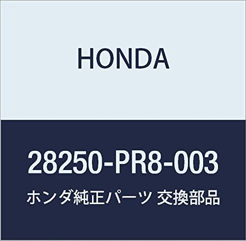 HONDA (ホンダ) 純正部品 ソレノイドASSY. リニア 品番28250-PLX-305 B00G0OO4VG -|28250-PLX-305