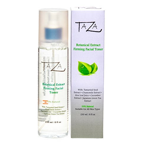 Premium Taza Natural Botanical Extract