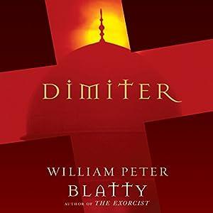 Dimiter Audiobook