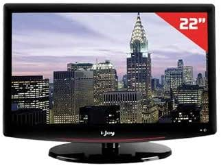 I-JOY LUX 9022- Televisión, Pantalla 22 pulgadas: Amazon.es ...