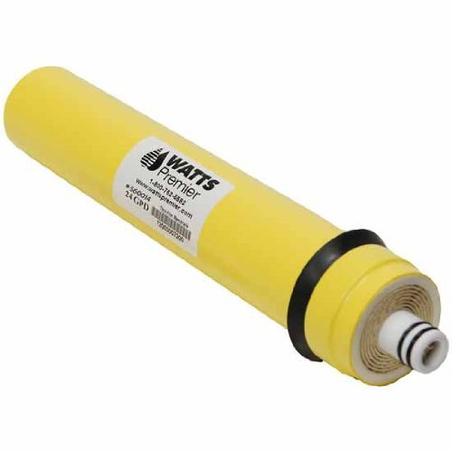 watts-premier-560014-membrane-110009-24-gpd-membrane-replaced-by-560014-1-pack