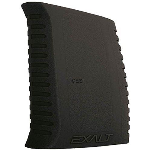 - Exalt Paintball Tippmann A5/X7 Grips (Black)