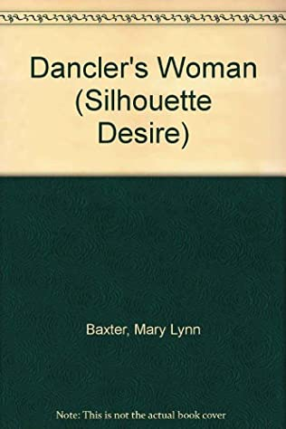 book cover of Dancler\'s Woman