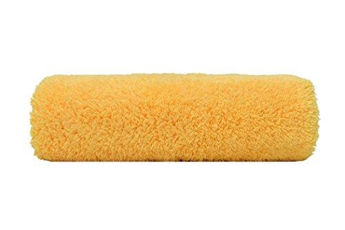 CARCAREZ Microfiber Car Wash Drying Towels Professional Grade Premium Microfiber Towels for Car Wash Drying 16 in.x 16 in. Pack of 6 by CARCAREZ (Image #2)