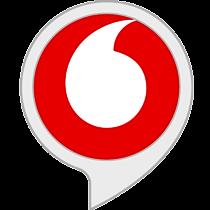 TOBi, l'assistente digitale di Vodafone