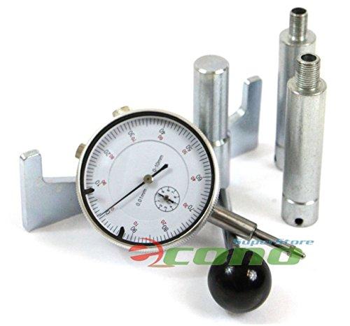 Audi Distributor - Fuel Injection Pump Static Adjusting Timing Indicator Gauge Tools 4 Audi Vw