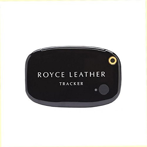 royce-universal-bluetooth-based-tracking-device-for-locating-wallets-bags-an