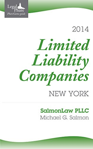 The Definitive Guide for How To Start An Llc In Ny