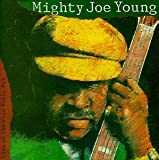 Live at the Wise Fools Pub by Mighty Joe Young (1995-05-03)