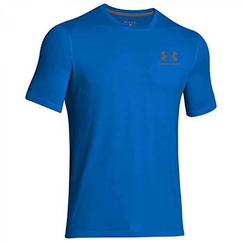 under-armour-mens-ua-charged-cotton-sportstyle-t-shirt-xxx-large-blue-jet