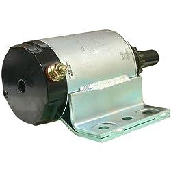 DB Electrical Sab0050 Starter For Kohler John Deer
