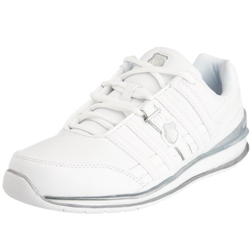 K-swiss Shield Le Mens White