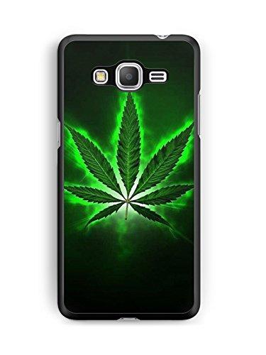 coque de samsung j3 2016 marijuana