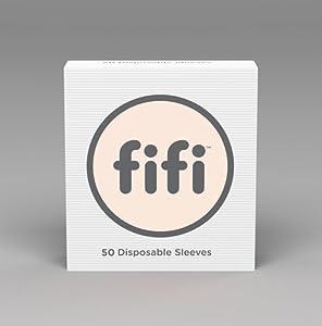 fifi - SuperPack
