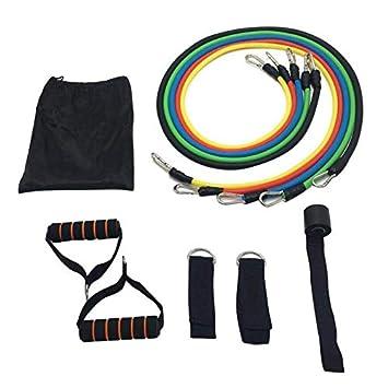 Amazon.com: Value-Home-Tools – 11 unidades / set de cuerda ...