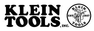 Klein Tools 5705talla única cinturón de trabajo, Modelo: Klein 5705, herramientas y Ferretería