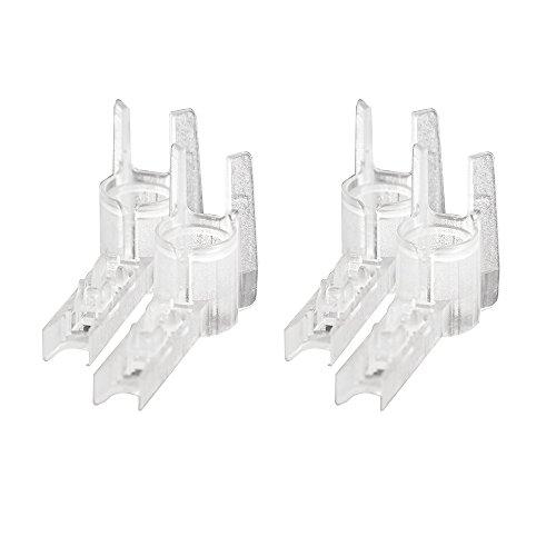 seeedstudio-crazyflie-20-4-x-spare-7-mm-motor-mounts