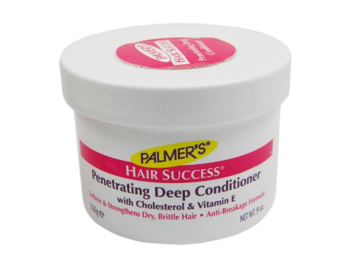 palmers deep conditioning - 8