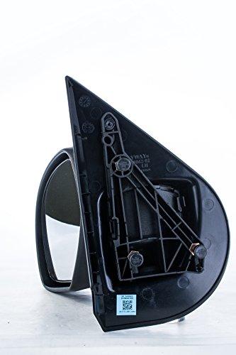 Buy chevrolet 2007 silverado left mirror BEST VALUE, Top Picks Updated + BONUS