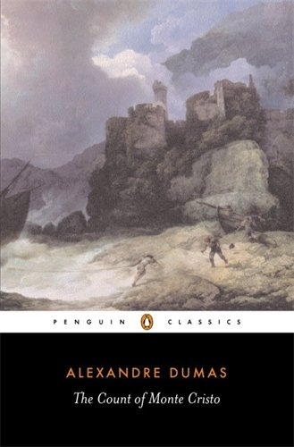 The-Count-of-Monte-Cristo-Penguin-Classics