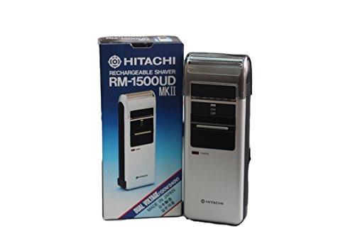 HITACHI RM 1500, 1 Pound